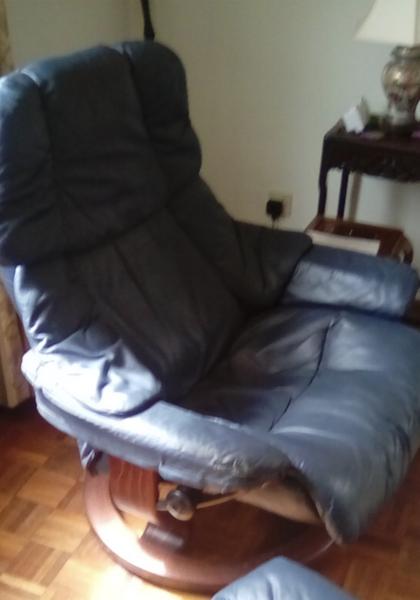 Brilliant Ekornes Leather Repair And Restoration Newbury Reading Unemploymentrelief Wooden Chair Designs For Living Room Unemploymentrelieforg